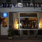 The Beverley Hotel St. Chads Rd.의 사진