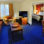 Residence Inn Arlington
