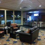 Best Western Portage Hotel and Suites