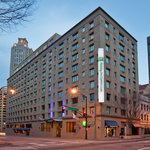 ‪Holiday Inn Express & Suites Atlanta Downtown‬