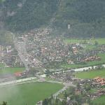  Meiringen