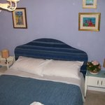 Photo of Faceroom Bed and Breakfast