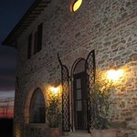 Podere Molinaccio B&B