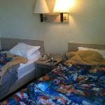 Foto van Motel 6 New Orleans- Slidell