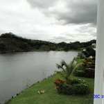 Photo of Hotel Vista Lago Ecoresort