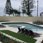 Photo of Zenith Apartments Surfers Paradise