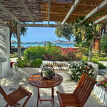 Photo of Kalergis Studios Naxos