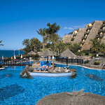 Blue Bay Beach Club Las Palmas de Gran Canaria