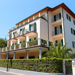 Riviera Residence