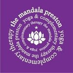 ‪The Mandala Preston‬