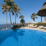 ‪Punta Serena by Blue Bay‬