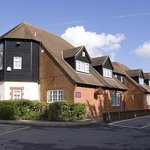 Premier Inn Bognor Regis