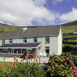 Slea Head Farm B & B