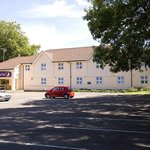 Premier Inn Bracknell - Twin Bridges