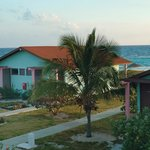 Photo of Villa Soledad Cayo Largo