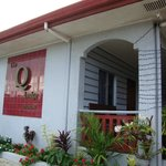 The Q Lodge Boracayの写真