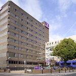 Premier Inn Brentwood