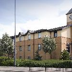 Premier Inn Bristol Filton