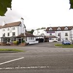 Premier Inn Bromsgrove South - Worcester Road