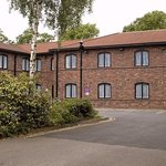 Premier Inn Carlisle - North