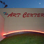 Western Colorado Center for the Arts