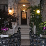 Rosemount B&B Inn