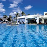 Minos Imperial Luxury Beach Resort &amp; Spa
