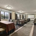 Ramada Houston Intercontinental Airport South照片