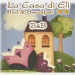 Photo of La Casa di Eli Bed & Breakfast