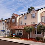 ‪TownePlace Suites Tallahassee North / Capital Circle‬