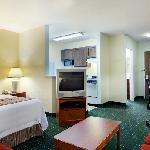 TownePlace Suites Tallahassee North / Capital Circleの写真