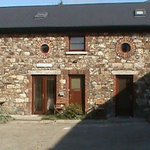 ‪Rathmore Country House & Holiday Village‬