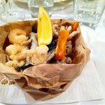  fritto misto