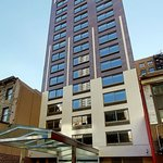 Fairfield Inn &amp; Suites New York Manhattan/Chelsea