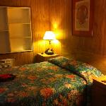 Foto de Vacation Inn Motel