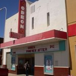 Odeon Theatre