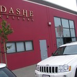 Dasche Cellars