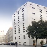 Photo of Hotel La Perouse Nantes