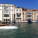  Venice by bus
