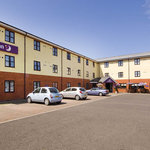 Premier Inn Chichester