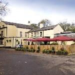 Φωτογραφία: Premier Inn Chorley South