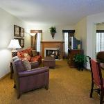 Photo de Homewood Suites by Hilton Columbus Hilliard
