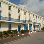 The Royal Norfolk Hotel