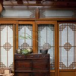 Photo of MaMa Hanok Guesthouse (Changdeok Palace)