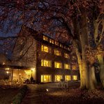 Photo of Park Hotel Nuremberg