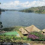 Photo of Birdnest @ Bunyonyi Resort
