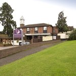 Premier Inn Daventry