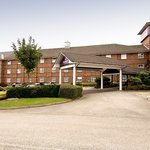 Premier Inn Derby - East