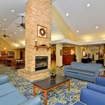 ‪BEST WESTERN PLUS Galleria Inn & Suites‬