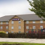‪Premier Inn Doncaster Central East‬